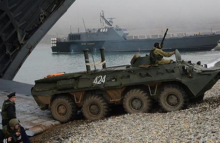 俄军将出动40多架战机赴印度参加俄印联合军演