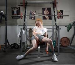 辟谣:健身快力竭时,休息一下再练就没有效果吗?