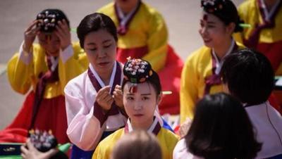"""人口迁居、老龄化……韩首尔""""巨型城市""""地位不保"""