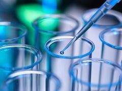艾滋病白血病治疗重大突破,中国北大清华团队完成首例基因编辑