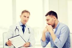 入秋后,爱睡觉正常吗?医生:当心3个疾病!高血糖头晕怎么办?
