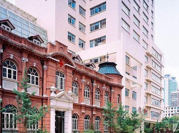 助上海打造亚洲医学中心城市,华山医院推进国际医疗服务规范与标准制定