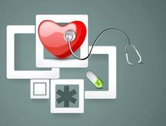 守护生命,回馈兴发Ca888亚洲城xf881官网3,上海卫生系统百名劳模专家周末将举行大型义诊