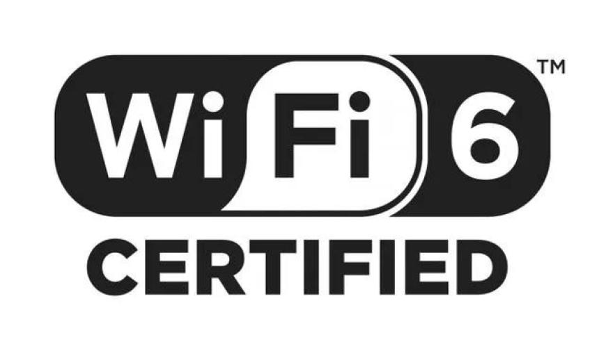 Wi-Fi 6标准正式发布 密集网络环境显优势