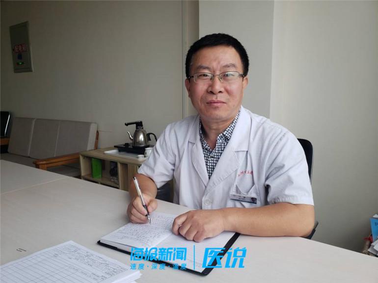 【医说】甲状腺结节需要手术吗?