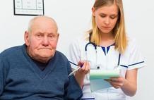 老年痴呆越来越多?医生:原因有3点,预防要坚持这4个习惯
