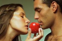 去口臭这个方法安全有效 嗅必治摆脱口臭烦恼