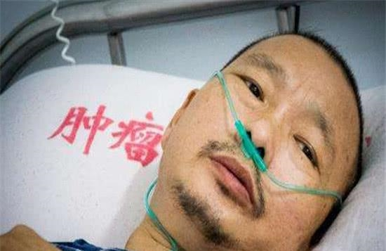 """不疼不痒查出""""肺癌"""",一旦身体有""""4个感觉"""",说明有癌细胞了"""