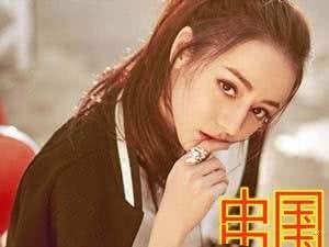 被天使吻过的脸:美国小李子,日本小千代,都不及中国的她