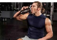 吃蛋白粉就能长肌肉?对于蛋白粉,你是否也有这些误区