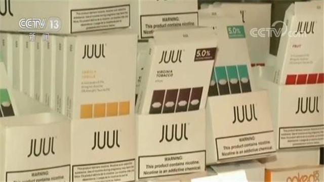 印度全面禁止电子烟!电子烟对青少年健康风险引关注,全球监管趋紧