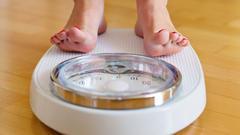 更年期后的女性,体重多少才算健康?