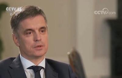 乌总统被特朗普要求调查拜登?乌克兰外长否认