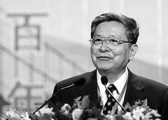 名医与共和国共成长丨不积跬步,无以成国之骄子,中国医师奖获得者胡庆澧教授向全世界展现了属于中国医生的独特魅力
