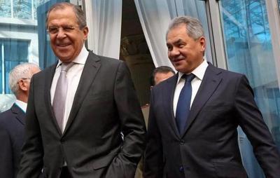 俄国防长绍伊古称,一直怀念苏联精神,希望去西伯利亚搞建设