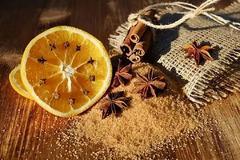 桂皮粉和蜂蜜的功效:肉桂粉加蜂蜜能减肥吗?