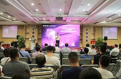 北京爱康医疗集团旗下黄石爱康医院与首都医科大学三博脑科医院签约医联体合作