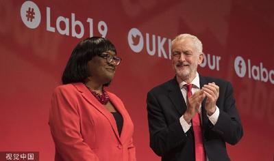 无视党内对留欧压倒性的支持,态度暧昧的科尔宾工党领袖地位还是铁打的吗?