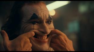 《小丑》公映安全隐患惊动美国军方