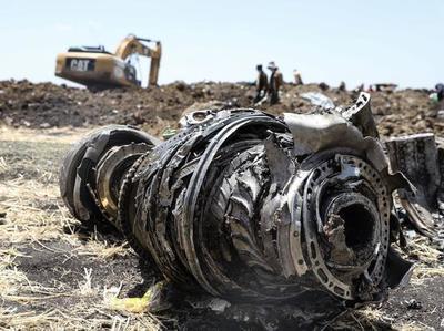 波音与11位遇难者家属达成和解 每家至少赔120万美元