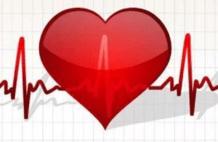 华西论健 | 季节交替,养护心脏 急!急!急!