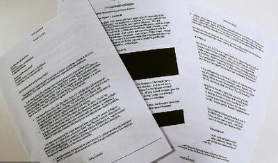 美国众议院三个委员会传唤国务卿蓬佩奥;民调显示支持弹劾的人数增加了10-12个百分点