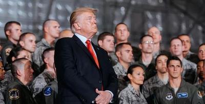 大选日成了灾难日:美军和塔利班、阿富汗政府的明争暗斗