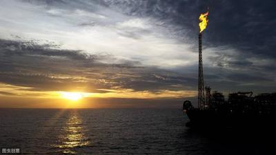 中石油中海油将再次参与巴西海上区块招标
