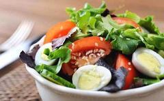 减肥期间清淡饮食的3种错误认识!