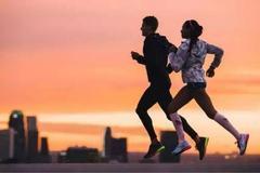 跑步机哪些牌子好 跑步机跑步心率维持在多少