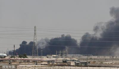 土耳其对叙攻击已致7名平民死亡,美国称未允许土军动武