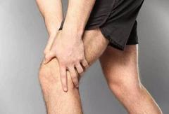 经常抽筋是不是缺钙了?专家告诉你,不一定是