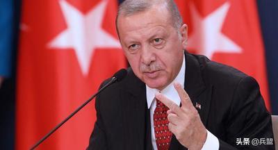 欧洲四国惩罚土耳其!土军与时间赛跑:西方彻底动怒前解决库尔德