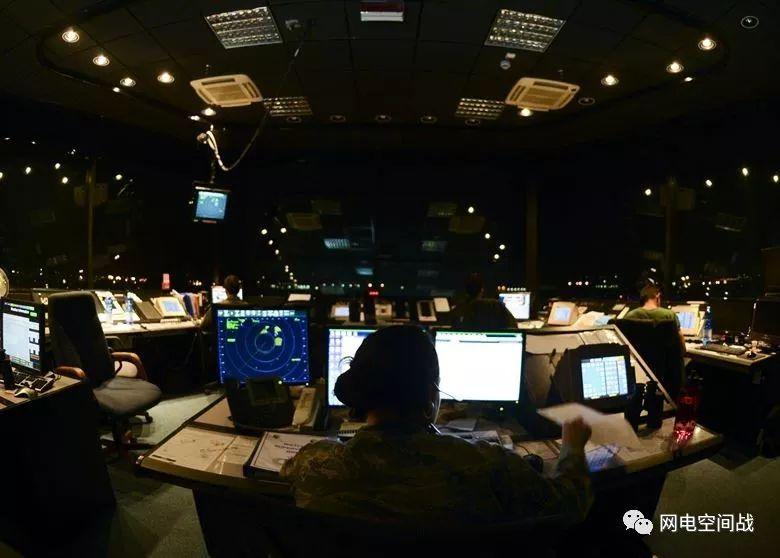 美国家安全局高官谈论错失数字革命的后果