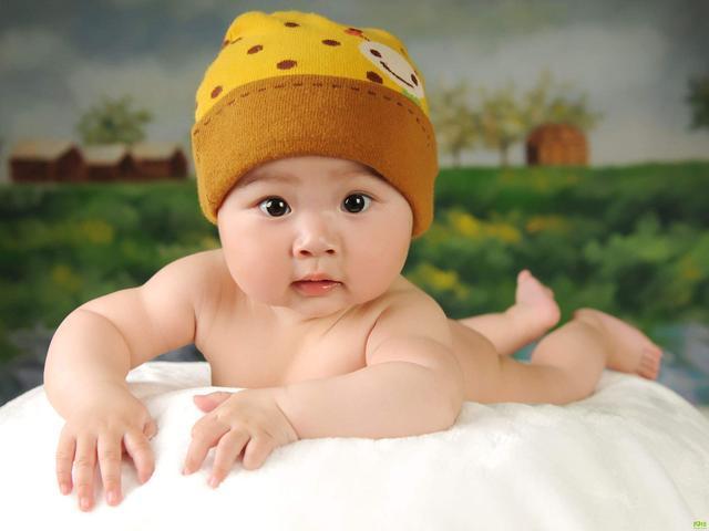 谁家孩子出生在这3天,生来财运旺,贵人多,富贵荣华之命