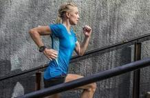 为什么有人跑步前静止心跳率不降反增?