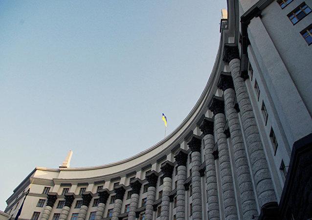 美能源部长承认曾与总统私人律师讨论过乌克兰腐败案问题