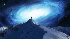 国外科学家揭示了死亡并不是真实的,只是我们意识所产生的错觉!