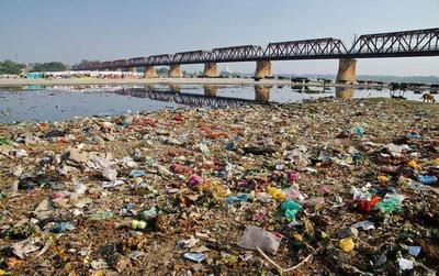 垃圾处理是世界上各个城市都面临的难题,你们说呢?