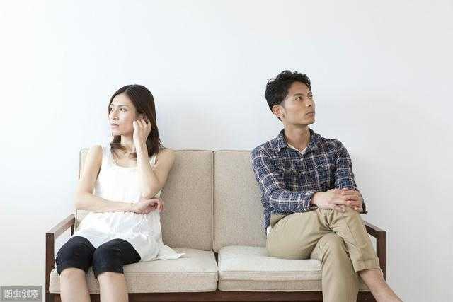 夫妻共同财产有纠纷的怎么执行?离婚时共同财产如何分割?