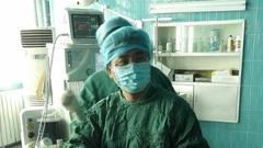 """携""""氧气瓶""""援藏,把学习班开到高原!这位上海医生获""""全国民族团结进步模范个人""""称号"""