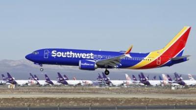 波音隐瞒737MAX存在严重问题