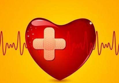 关于心率,你需要知道的那些事
