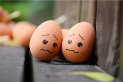 晒太阳补充维生素D,土豆是垃圾食品?这些常识只说了一半真相,另一半是……