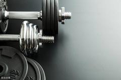 你知道健身有哪些好处吗?最后一个,很多人不知道