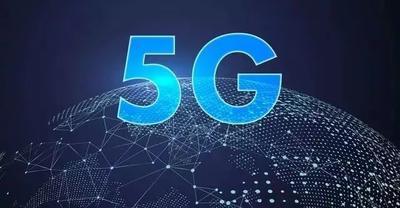 中美5G竞争怎么站队?欧洲视角了解一下