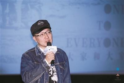 粤剧电影《白蛇传·情》 平遥国际电影展载誉归来