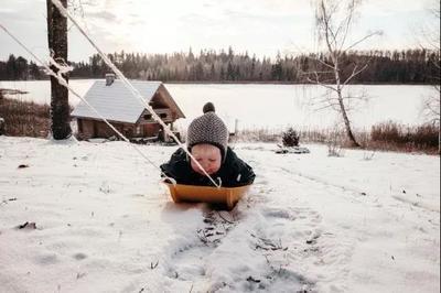 波罗的海小国爱沙尼亚