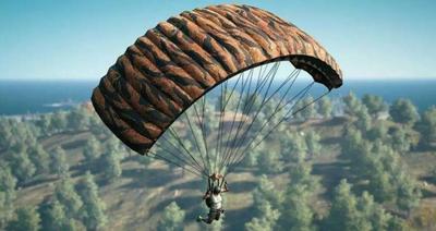 客机为啥不配降落伞,让乘客多个逃生机会?