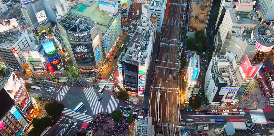 斥资5000亿!日本巨头下重本学习中国技术,还想转移至越南?